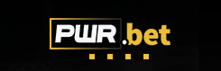 PWR.bet Casino Review