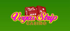 Vegas Strip Casino Review