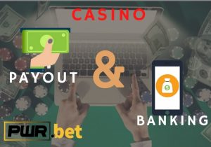 Payouts and Banking