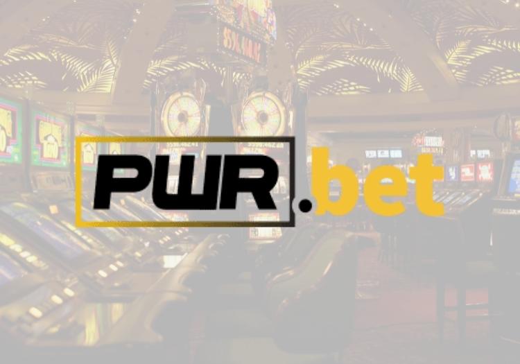 pwr.bet logo