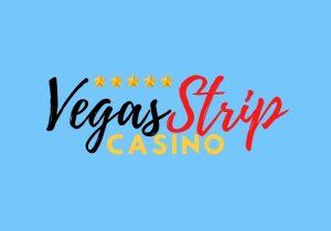 vegasstrip casino logo